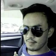 userxtn53960's profile photo