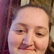 suwwuss7hsns's profile photo