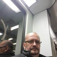 schmitts's profile photo