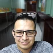 eliiastoruno's profile photo
