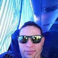 oskarcontreras's profile photo