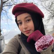 arnitar874127's profile photo