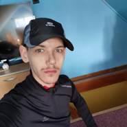 tamass22's profile photo