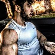 sandrop854587's profile photo