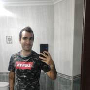 chrisstian_09's profile photo