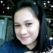 jessai298846's profile photo