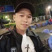 nguyenm221861's profile photo