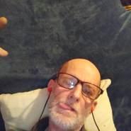 raymonds194546's profile photo
