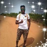 dokue67's profile photo