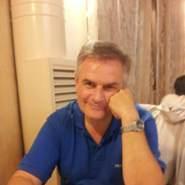 kelvin2558's profile photo