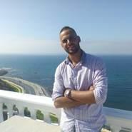josefy549270's profile photo