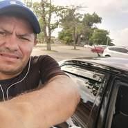 rubendariosoto's profile photo
