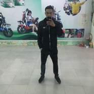 hoangt102884's profile photo