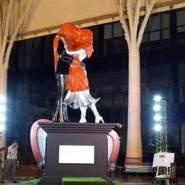 bhaveshp133's profile photo