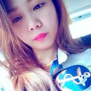 maryrose39281's profile photo
