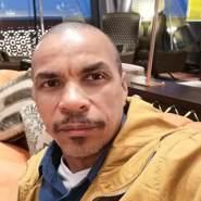 hb09250's profile photo