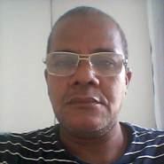 petroniot638792's profile photo