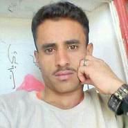 mhmdaaly404899's profile photo