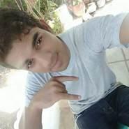 artemik235846's profile photo