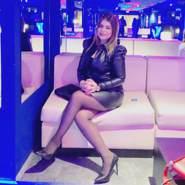 imenb37's profile photo