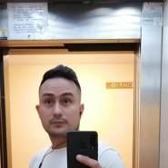 cesarh980342's profile photo