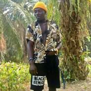 aduyeboah184946's profile photo