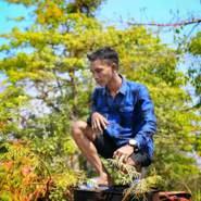 iwan758367's profile photo