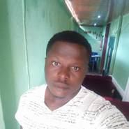 anthonye67's profile photo