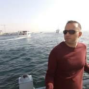 aalyk72106's profile photo