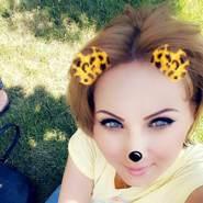 doucet005's profile photo