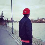 fadalm's profile photo