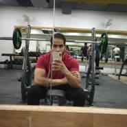 gagans515647's profile photo