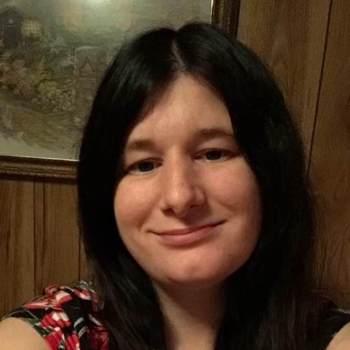 lillyann181054_Missouri_Single_Female