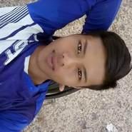 aleea15's profile photo