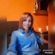 jasmina06's profile photo