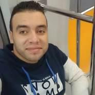heshamm438763's profile photo