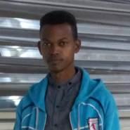 badre096583's profile photo
