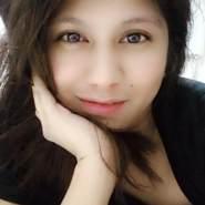 ruthg37's profile photo
