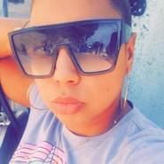 melissa186051's profile photo