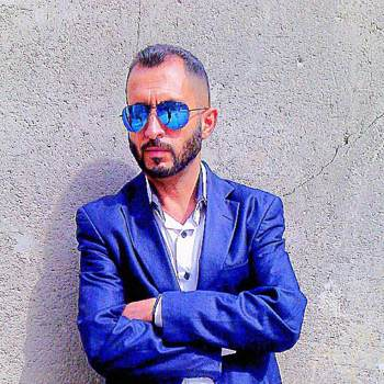 mm2018mm_Al Basrah_Soltero (a)_Masculino