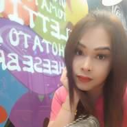 lilykaysaral's profile photo