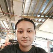 noviantiprastiwin's profile photo