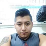carlosl278585's profile photo