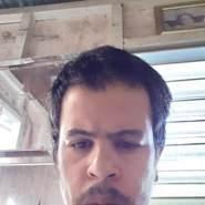 adrians205880's profile photo