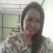 iluminata291073's profile photo