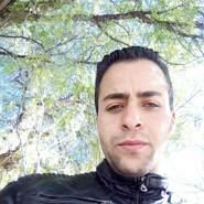 karim395141's profile photo