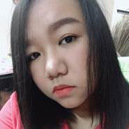 userki53's profile photo