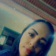 maferg557170's profile photo