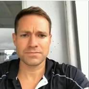 vanjames21's profile photo
