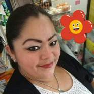 paolam338's profile photo